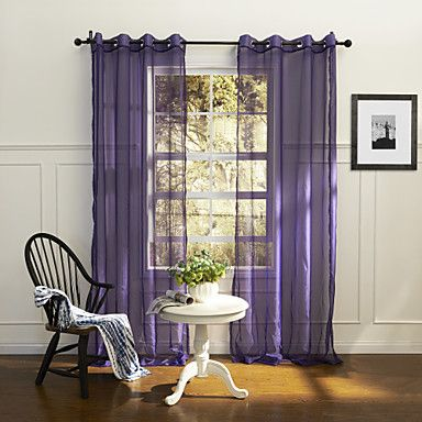 12 best Bedroom Curtains images on Pinterest