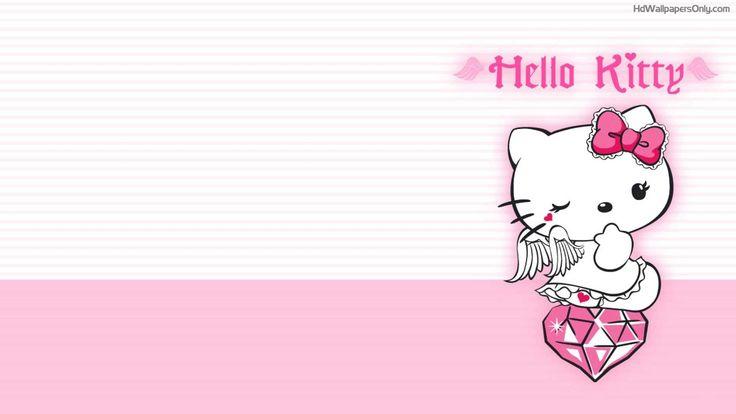 1200x2130 Kitty. Kitty Wallpaper,Christmas Wallpaper,Hello Kitty,Phone .