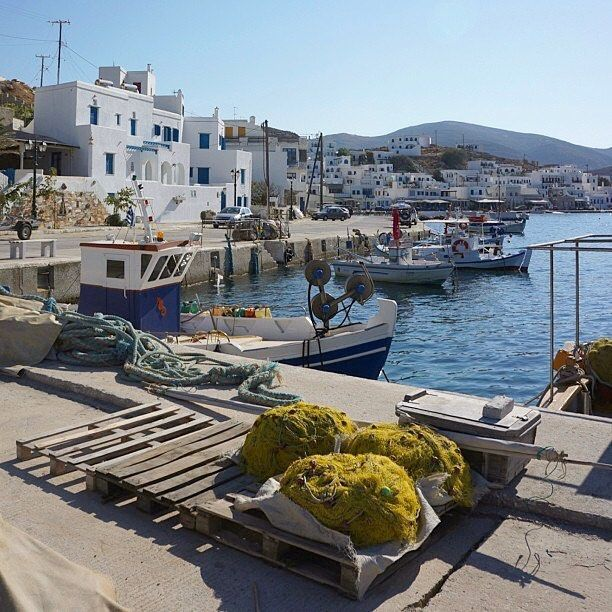 20 best Tinos island images on Pinterest Greek islands