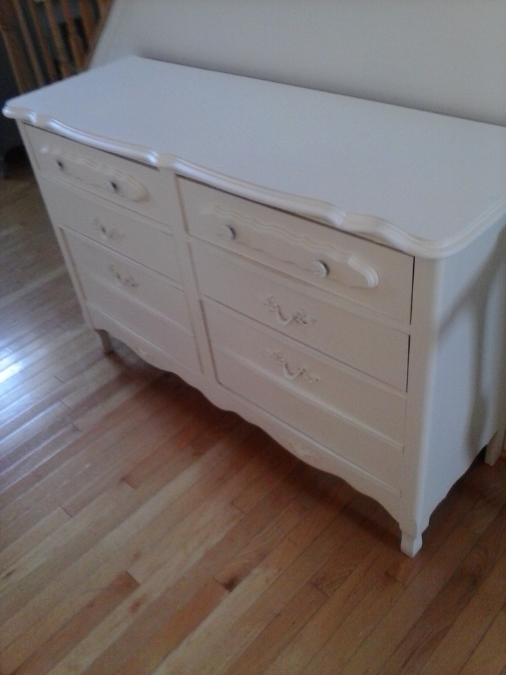 1000 Images About Painted Furniture Northern Virginia On Pinterest