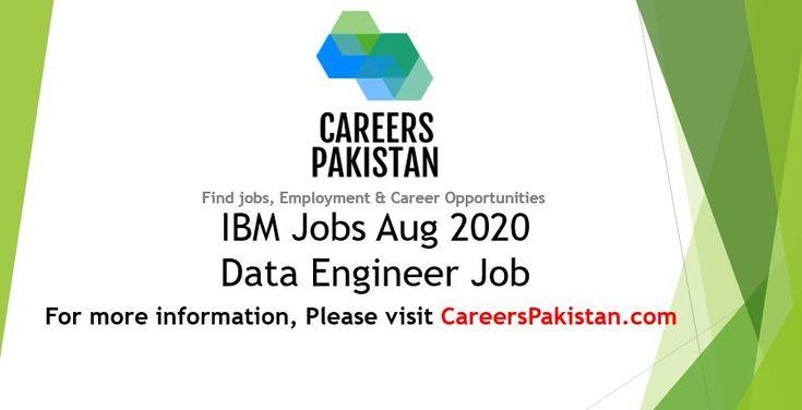 Ibm Jobs 2020 Big Data Engineer Jobs Ibm Aug 2020 Bank Jobs Medical Jobs Executive Assistant Jobs