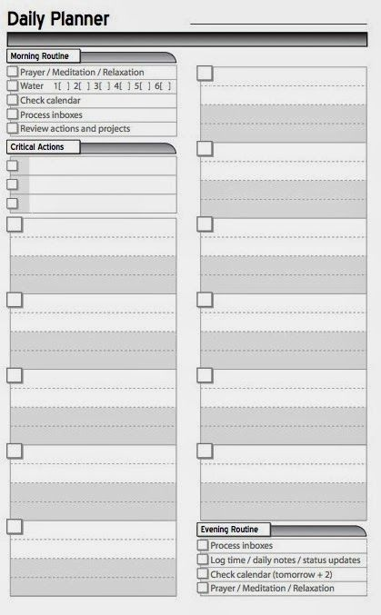 25 best Work images on Pinterest Planner ideas, Arc planner and - staples resume printing