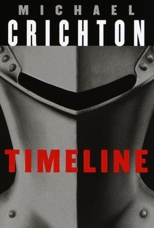Timeline by Michael Crichton. One of my favorite books EVER. The pacing is amazing. Do not ever watch the movie, it is horrible and does not even begin to capture this amazing story!