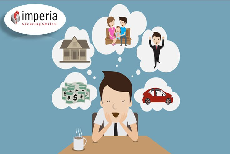 """At Imperia, our vision is to create residential and work spaces with modern amenities at affordable prices. Our group plans not only to upkeep this tradition but to improve offerings and services in providing """"A Home for Every Indian"""