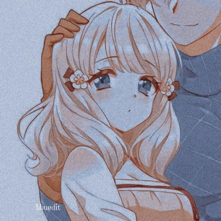Pin on cute couple matching pfp