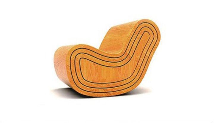 Certains meubles sont pensés pour nous permettre de gagner de l'espace dans notre appartement ou notre maison.