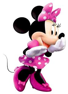 130 best mickey clubhouse la maison de mickey images on for Decoration maison mickey