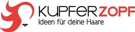 http://kupferzopf.com/rezepte_haarpflege/aetherische_oele.html