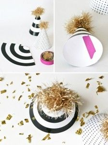50 Fantastic Things To Do On New Years Eve With Kids Ideas For Countdowns Crafts Games Food Activities Celebrate At Home A Family Party