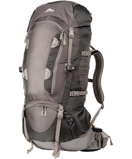 Palisade™ 80 - Gregory Backpacking - $389 at REI