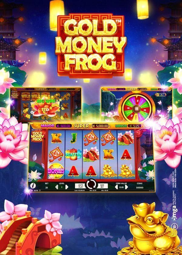 Live Casino Tournament V2total Prize Up To 388 000 Gold Money Online Casino Bonus Live Casino