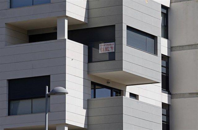 La oferta es insuficiente, pero el #alquiler está lejos aún de la #burbuja #inmobiliaria