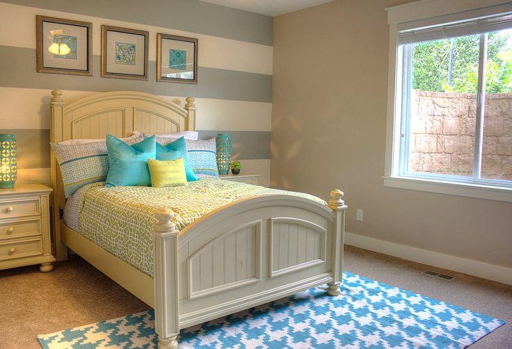 Best 25 egress window ideas on pinterest basement for Bedroom egress window size