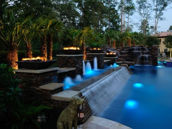 12 Best Freeform Pools Images On Pinterest Pools Swimming Pools And Swiming Pool