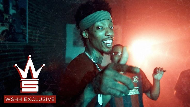 """Sonny Digital & Black Boe """"Been Had"""" (WSHH Exclusive - Official Music Video) - YouTube"""
