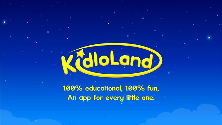 I have a feeling you'll like this one  Kidloland App   Review #pbloggers #lbloggers   https://www.thewattsonline.com/blog/2017/03/19/kidloland-app-review/?utm_campaign=crowdfire&utm_content=crowdfire&utm_medium=social&utm_source=pinterest
