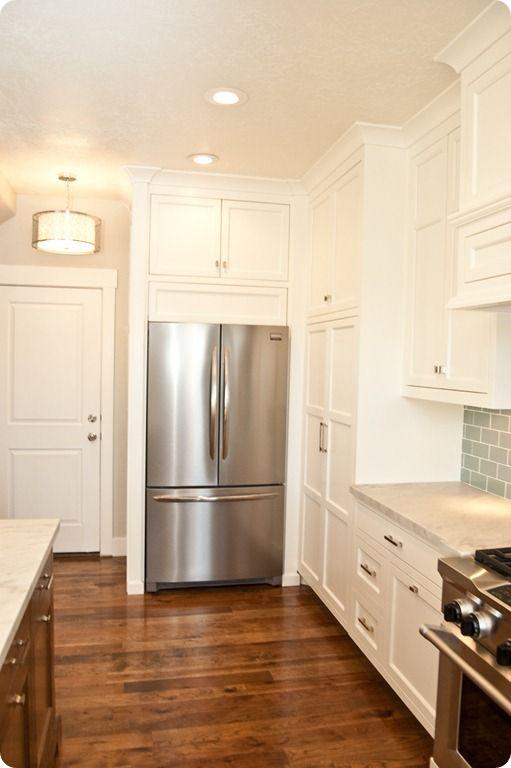 custom cabinets benjamin blackwelder cabinetry orem utah On benjamin moore white dove kitchen cabinets