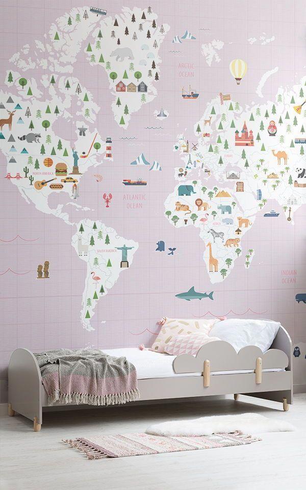FascinatingBeddingIdeas #FascinatingBedLinen | Fascinating Bed Linen ...