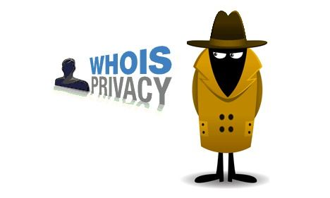 How to Protect Domain Name Privacy and Hide WHOIS Personal Information - Quertime