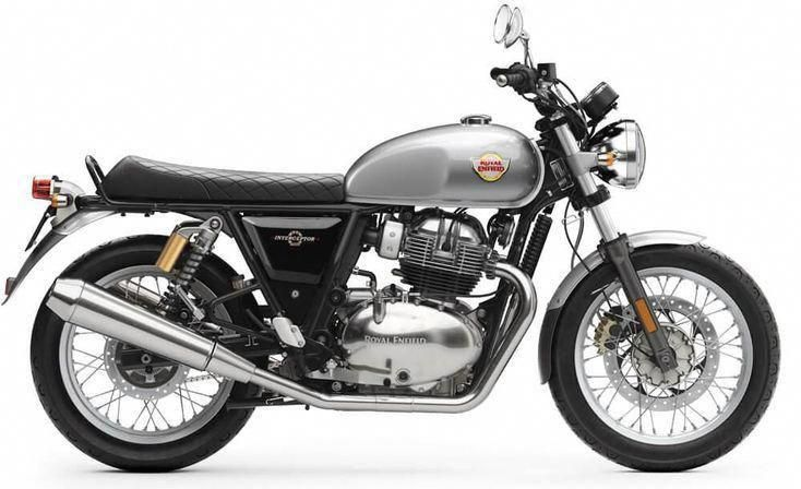 Royal Enfield Upcoming Bikes Royalenfield In 2020 With Images