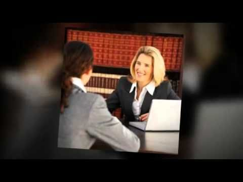 Attorney Referral Service North Carolina - 844-292-1318 North Carolina legal aid -  Lawyer Referral Service of NC — Finding a lawyer for your legal needs can oftentimes be a time-consuming and stressful process. Your legal issues have resounding impact on your personal life, so putting them in the hands of another individual can be an unnerving task. You may not know where to even begin seeking legal aid. This is where the Lawyer Referral Service of North Carolina can b