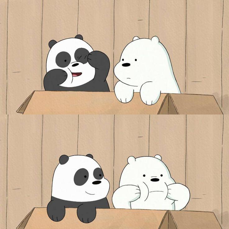 *Amo a polar*