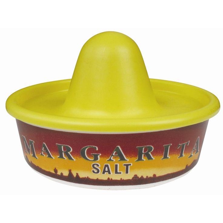 Margarita Salt Hat Pack - DF532