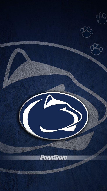 Penn State Football iPhone Wallpaper Best iPhone