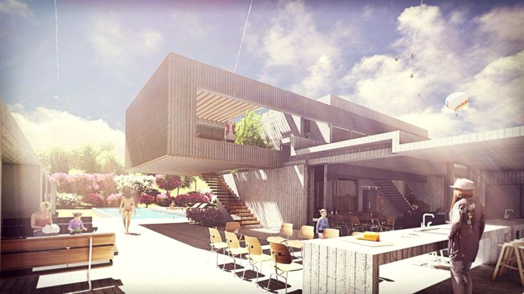 Rendering time. Anteproyecto casa wy / GRN proyectos  Colaborando en el desarrollo con este gran equipo!! www.ngarin.wix.com/3darq  #architecture #arquitectura #architecture_hunter #iArchitectures #render #render_contest #3dmodel #woodhouse #madera #house #tuconstru #funarquitectura #homeadore #wood #concrete #casa #insta_render #cgartistlab #passionarchitecture #viisual_standards #architecturalvisualization #3d #rendering #visualization #RenderThat #project #marketing #archdaily