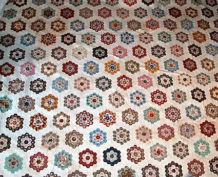 Quilting skills-i-want-to-learn