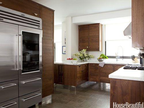 best 25+ kid friendly kitchen design ideas only on pinterest | dog