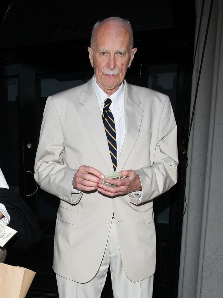 Dabney Coleman | Aged to Perfection | Pinterest | Dabney ...