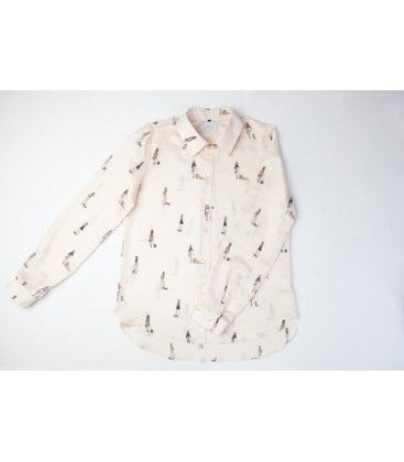 http://www.elitemadeinitaly.it/it/camicie-donna/203-gan-made-in-italy-pet-addiction-shirt.html