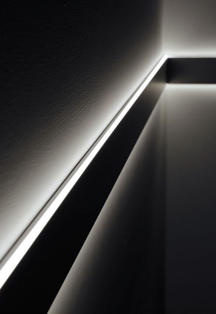 Pi di 25 fantastiche idee su illuminazione per casa su for Software di progettazione per la casa