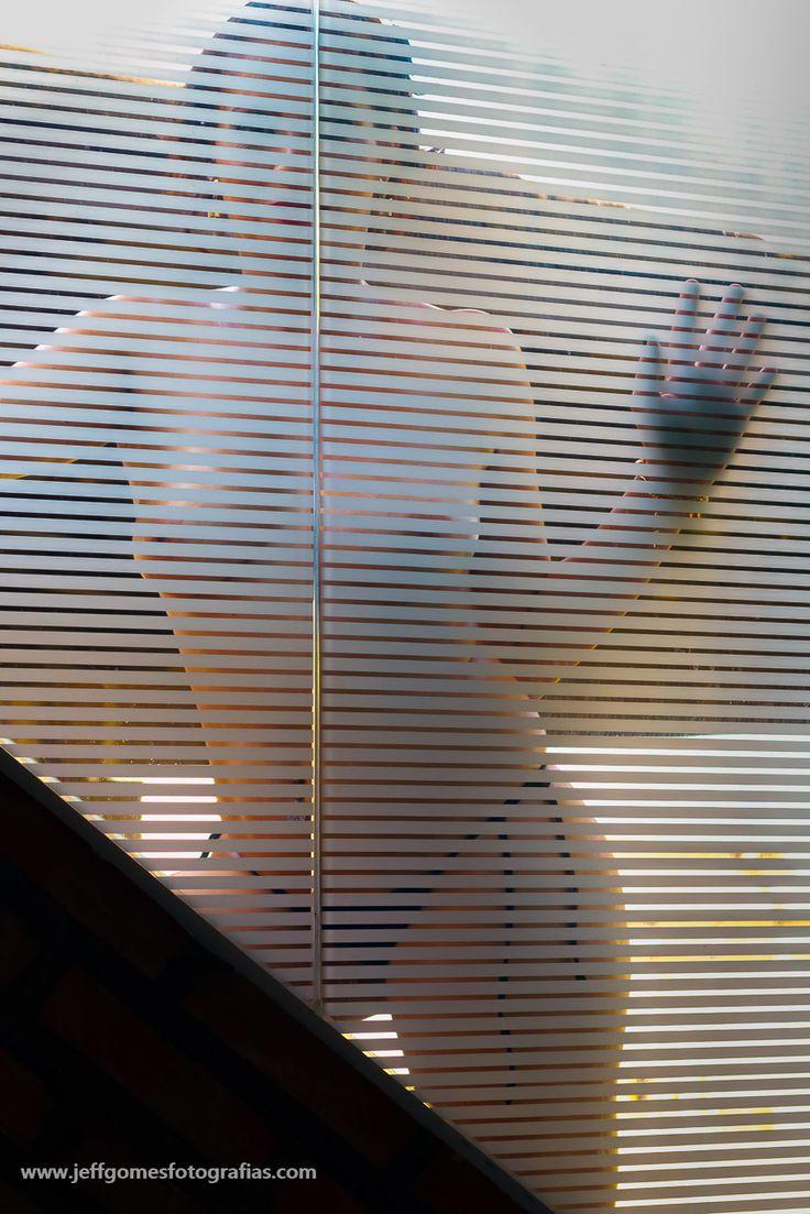 Ensaio sensual de mulheres comuns. -  www.jeffgomesfotografias.com @jefffotos