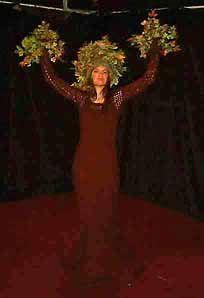 ... Halloween Costume Ideas Funny Costumes Festive Christmas Tree Costume
