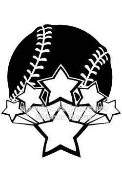 85 best Softball Designs images on Pinterest | Fastpitch ...