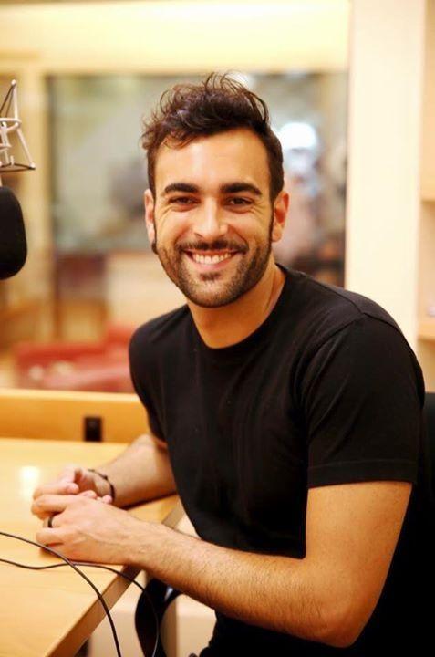 14 giugno 2015 - Radio Subasio