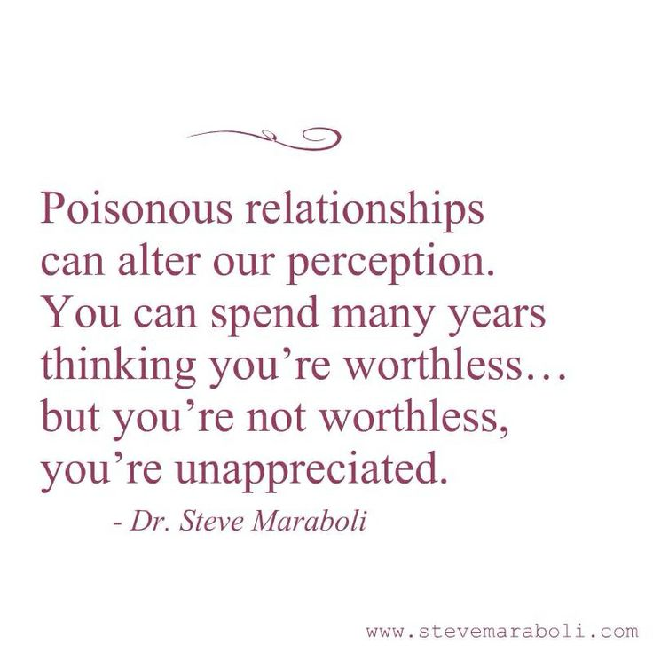 feeling unappreciated in a relationship poems and quotes