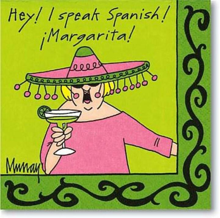 I Speak Spanish To God Quote Daily Inspiration Quotes
