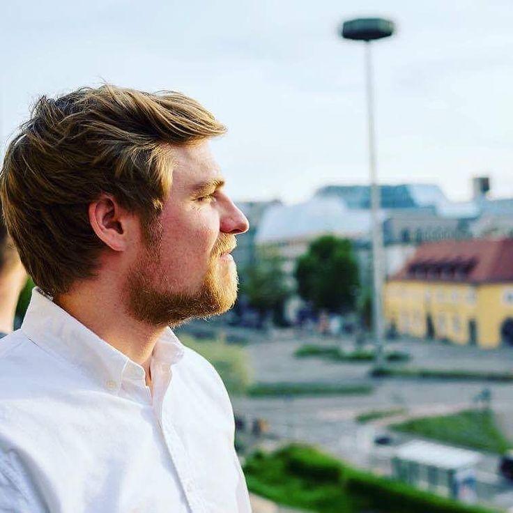 Danke @frankfox13 für das freshe Bild!  _______ #stuttgart #0711 #igersstuttgart #me