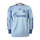 EUR 18,90 - Adidas FC Schalke 04 Trikot - http://www.wowdestages.de/eur-1890-adidas-fc-schalke-04-trikot/