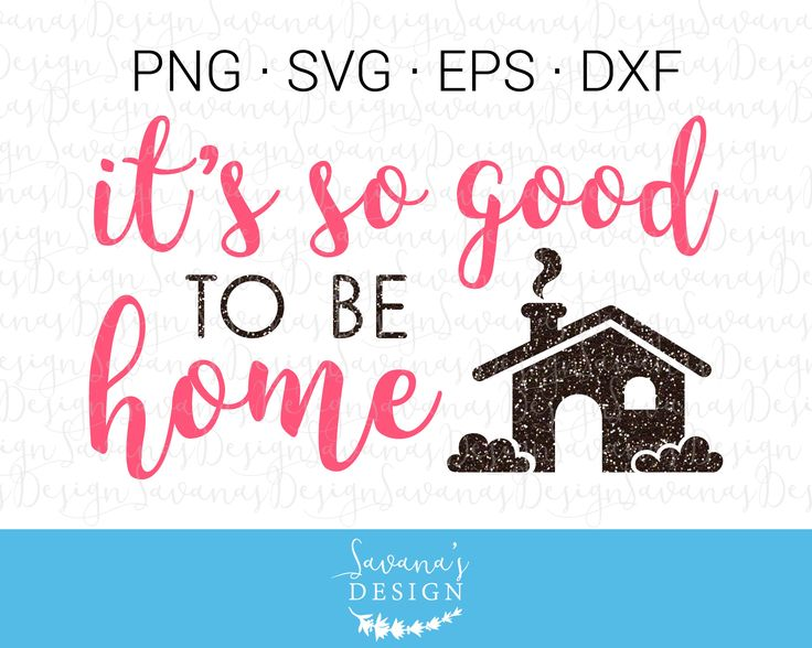 New in our shop! Its So Good To Be #Home #SVG #housewarming #quote #cricut #silhouette #cutfile #wizardofoz #etsy  https://www.etsy.com/listing/523050070/its-so-good-to-be-home-svg-its-so-good?utm_campaign=crowdfire&utm_content=crowdfire&utm_medium=social&utm_source=pinterest