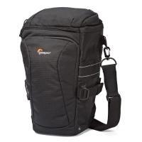 Toploader Pro 75 AW II Lowepro TopLoader Zoom Bags https://www.camerasdirect.com.au/camera-bags-cases/lowepro-shoulder-bags/lowepro-toploader-zoom