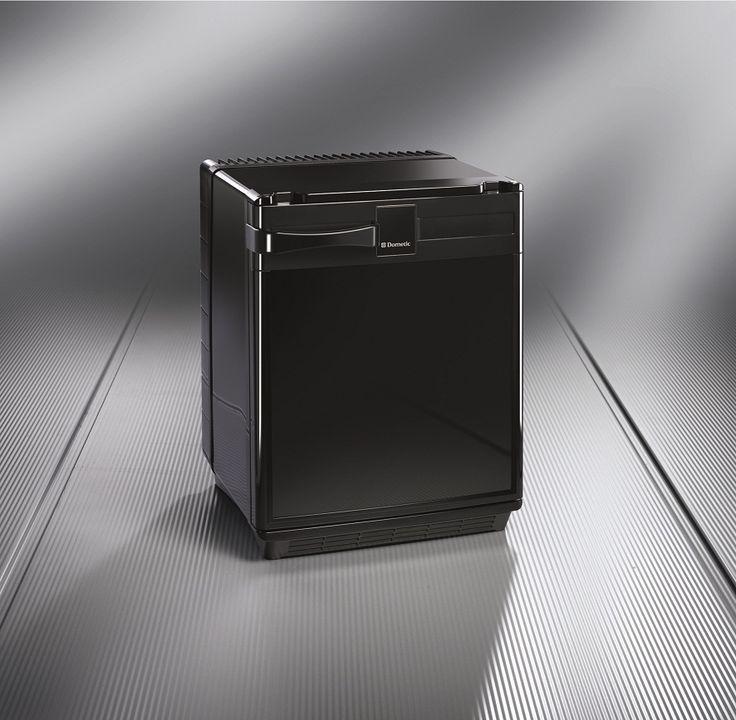 Kylskåp Dometic DS 300