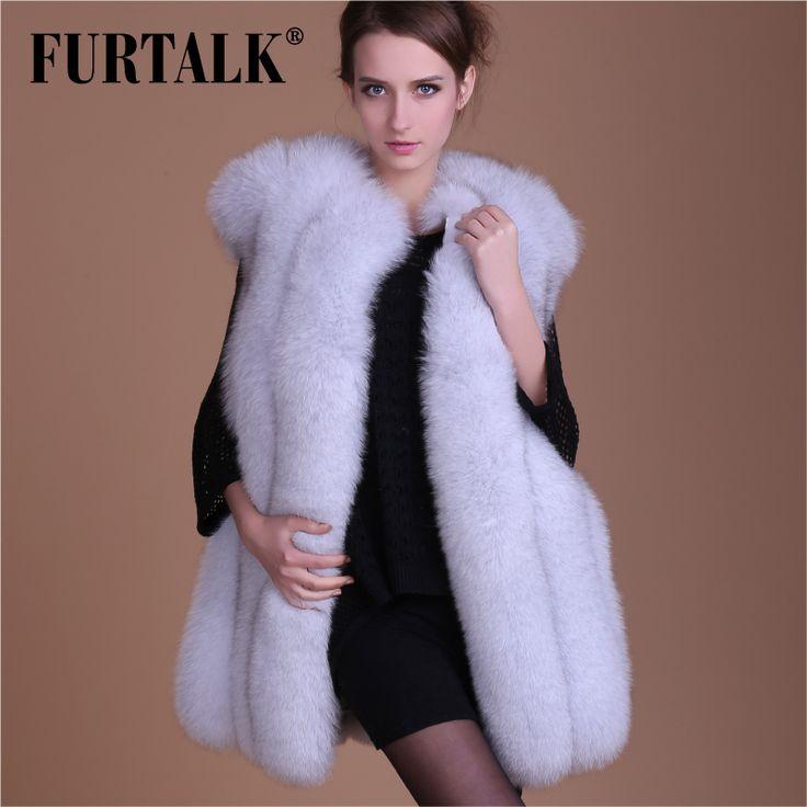 Женская зимняя одежда. Товары из AliExpress