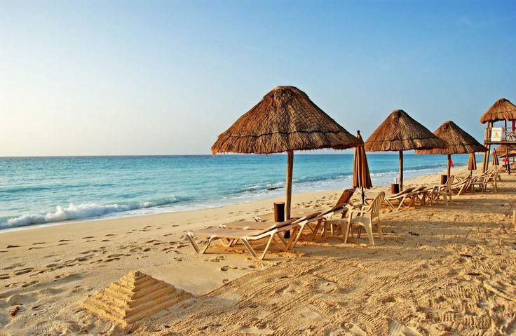 Last-minute-Strandurlaub an einer traumhaften Lagune! 9 Tage ab 499 €   Urlaubsheld.de