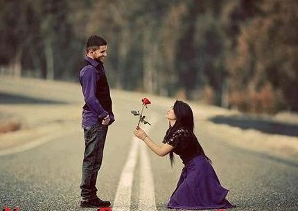 Hindi Romantic Love Wallpapers With Quotes 141 Best She S My Wife He S My Husband He S My Wife She