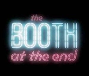 the BOOTH at the endFile Th Booths, Hulu, Gotta Watches, Trailers Parks, Fileth Booths, Second Seasons