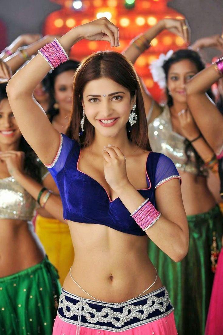 Paillette Sexy Vest Short Indian Dress Sarees Women India Sari